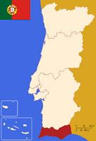 Cataplana - uma panela portuguesa com certeza