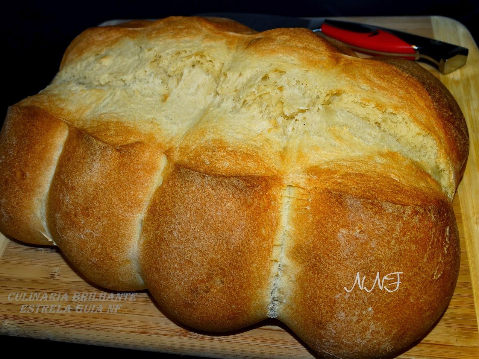de pão sovado na maquina de pão