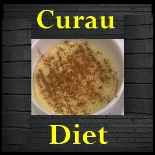 Curau Diet