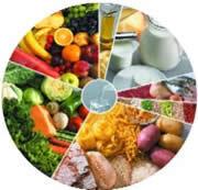 Alimentação adequada melhora os sintomas da gastrite