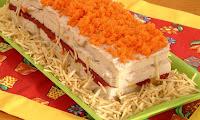 Sanduíche Colorido 06