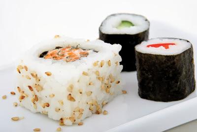 macarrão super fino japones