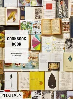 Neste Natal...o presente é um livro de cozinha! | This Christmas ... the gift is a cookbook!