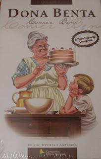 dalva culinarista