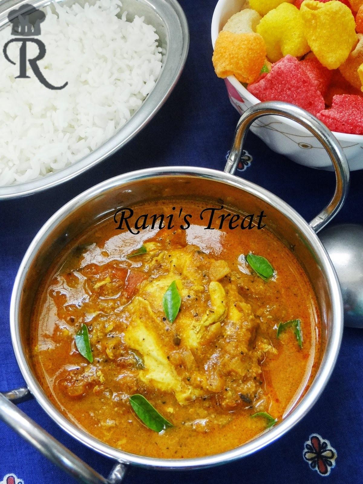 Egg drop curry | Broken Egg Gravy | Poached Egg Gravy |உடைத்து ஊற்றிய முட்டை குழம்பு