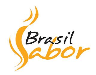 Brasil Sabor 2012!