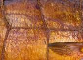 Friday Smoked Fish Pie