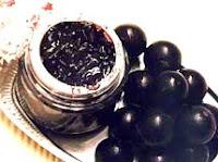 Já q. é Bom Vamos comer/Geléias da Fruta/Do Suco/Diet.