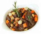 carne com legumes a chinesa ana maria braga