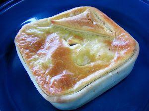 torta facil con pocos ingredientes