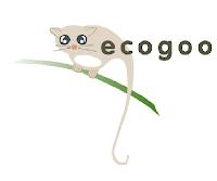 Ecogoo • pañales lavables • pañales biodegradables • ropita natural
