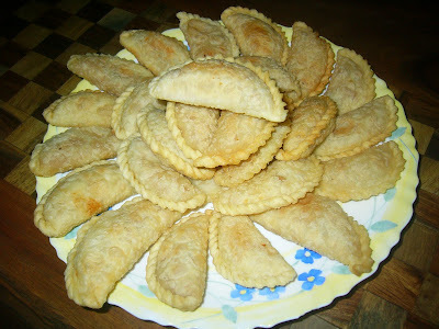 peda without condensed milk