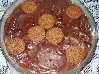 creme para torta de bolacha com nata ana maria braga