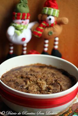 bolo de gengibre e chocolate da nigella