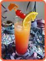 DRINKS DE BAR - BEBIDAS GOSTOSAS PARA RELAXAR -SÓ NÃO VÁ DIRIGIR DEPOIS DE TOMAR OK?!