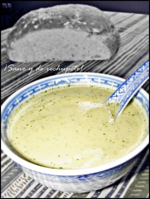 Convivencia y aceite de oliva... ¿Tienen algo que ver?.