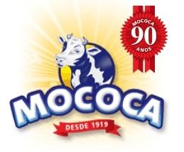 Parceria Mococa