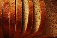 Pão de Soja e Aveia