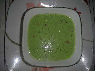 kaddu kheer