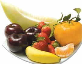Digestão Correta (Livre-se de problemas do sistema digestivo que interferem no funcionamento do corpo todo)