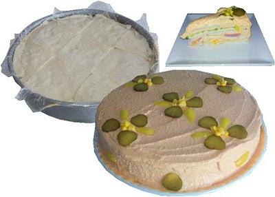 Pastelanwich