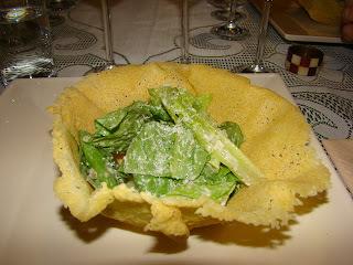 pasta de alho com queijo parmesao maionese e manteiga