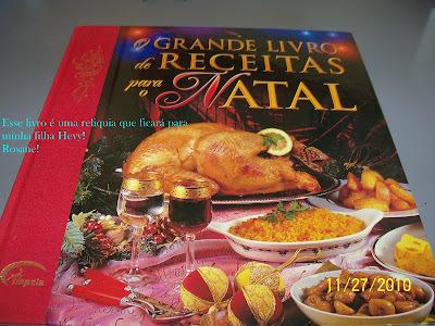 -Receitas festas natalinas-PN2010-
