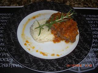 como fazer carne bife paulista