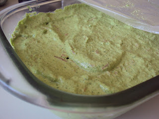 simples de lagarto cozido 2012