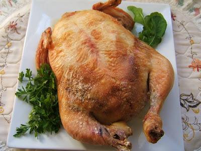 como hacer patitas de pollo rebozadas