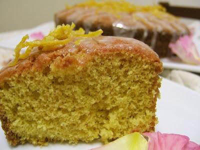 FELIZ AÑO NUEVO y Torta de naranja - HAPPY NEW YEAR and Orange cake
