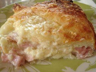 torta salgada de frango com pao de forma sem maionese