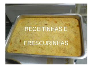 receita de bauru de forno do edu guedes