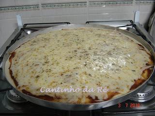 de pizza enrolada de palmirinha