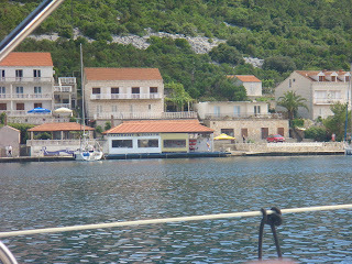 Croatia Part 4 - This time - Dubrovnik Town of Great Beauty