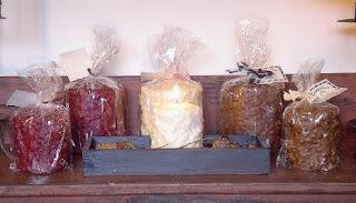 arroz de natal com frutas cristalizadas e uva passas