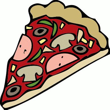 REndhagyó pizza