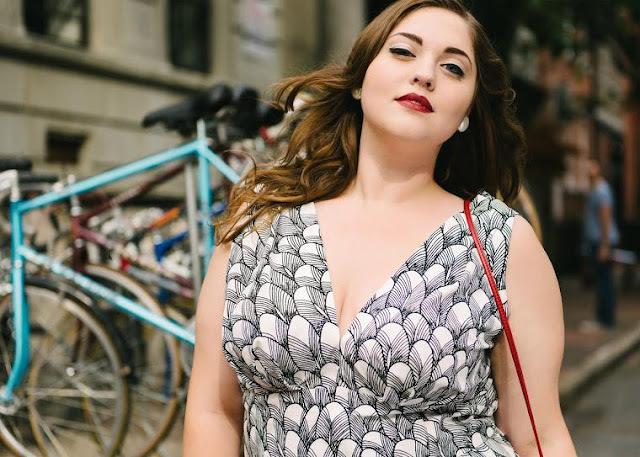 New York Fashion Week terá desfile de linha plus size pela primeira vez