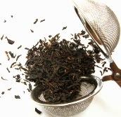 Masala chai ili čaj