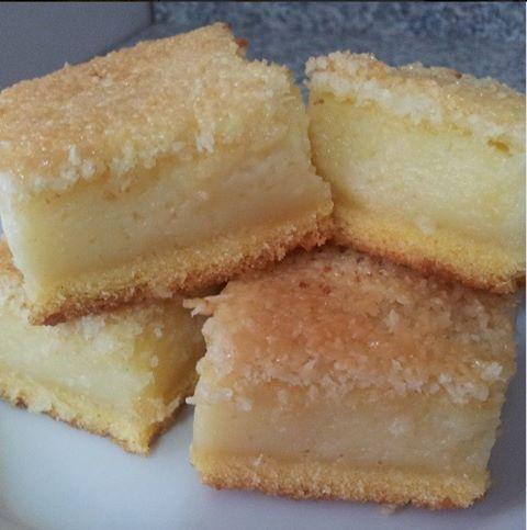 de bolo de milho de conserva. cremoso edu guedes