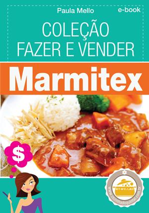 como calcular marmitex