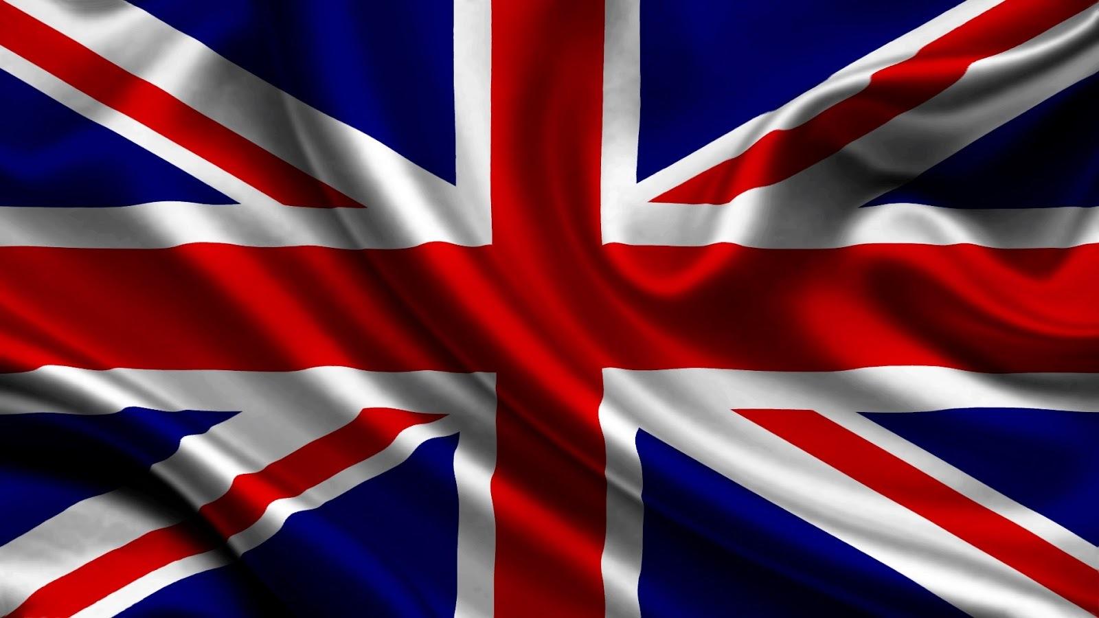 O britânico e seus chás.