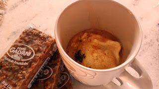 Barista Experience: Afogatto - café com sorvete