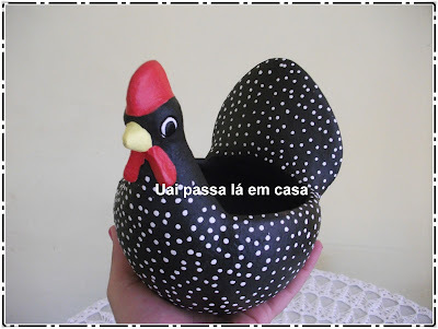 galinhas .com
