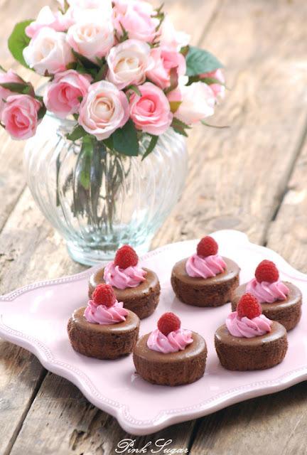 xxl cupcakes