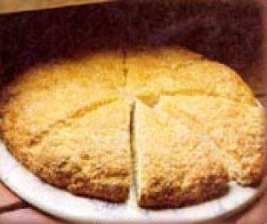 Utilisima pasteleria: torta de canela