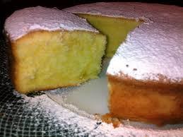 Utilisima pasteleria:torta paradiso