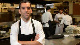 En la cocina del mejor restaurante del mundo manda un argentino