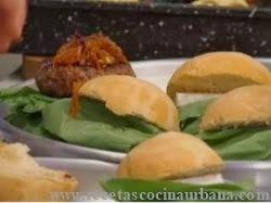el gourmet narda lepes