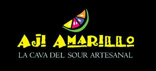 Recomiendo: Ají Amarillo - La Cava del Sour Artesanal